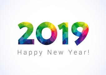 Ευχές από τον οργανισμό Καθαρά χέρια για καλή και δημιουργική χρονιά