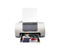 Epson Stylus C40S Driver Download
