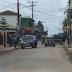 Denuncian retención de periodista de emisora en el Caribe de Nicaragua