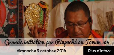 http://drikungkagyuparis.blogspot.fr/p/enseignement-et-initiation-de-tara.html