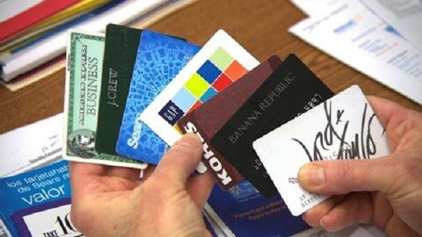 Low interest credit cards the pros and cons of owning a low low interest credit card the pros and cons of owning a low intrest credit card reheart Images