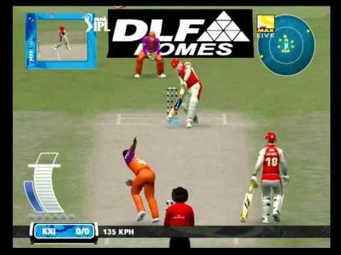 Ipl Cricket Game Download Exe - Wedangan s