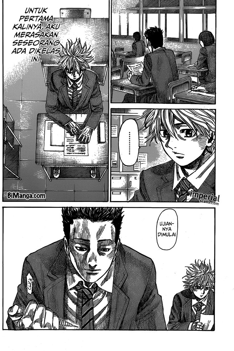 Dilarang COPAS - situs resmi  - Komik rikudo 017 - meskipun terjebak 18 Indonesia rikudo 017 - meskipun terjebak Terbaru 4|Baca Manga Komik Indonesia|