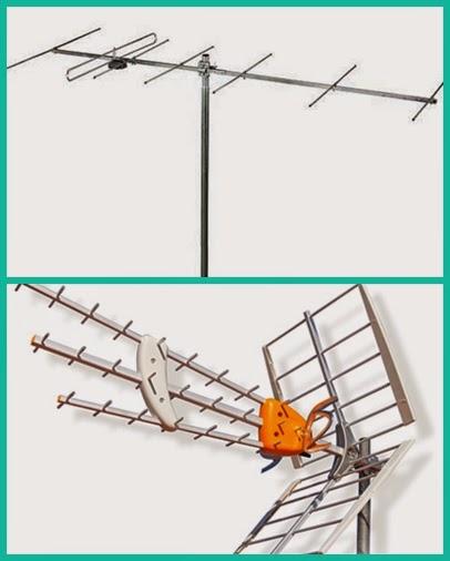 antenas-multielementos