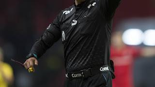 arbitros-futbol-mexico