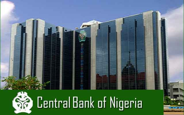 CBN gives 310 youths N930m to start business