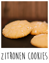 http://selbstgemacht-ist-selbstgemacht.blogspot.de/2013/12/zitronen-cookies.html