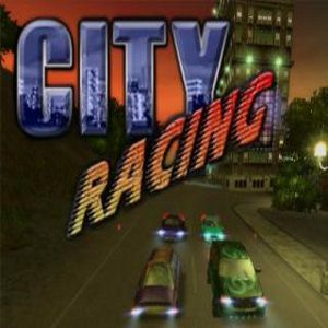 download city racing pc game full version free