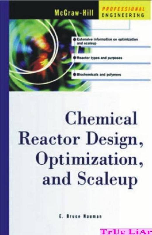 Chemical And Catalytic Reaction Engineering By James J Carberry Ebook Download