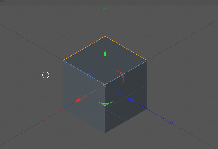 geometrical Optical Illusion  09