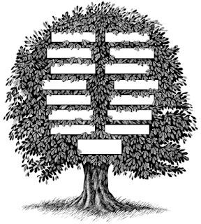 O Despertar da Espiritualidade: Ancestrais