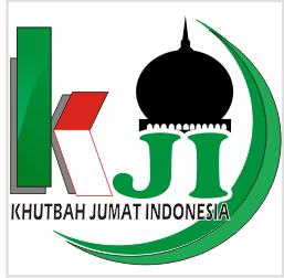 http://khutbahjumatindonesia.blogspot.co.id/2017/02/tema-pilihan-khutbah-jumat-2017.html