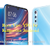 How to Root Vivo Y91i by Kingoroot Android
