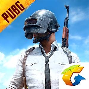 PUBG Mobile Mod Apk |AIM ASSIST, FULL APK, RAPID FIRE,1 SHOOT KILL|