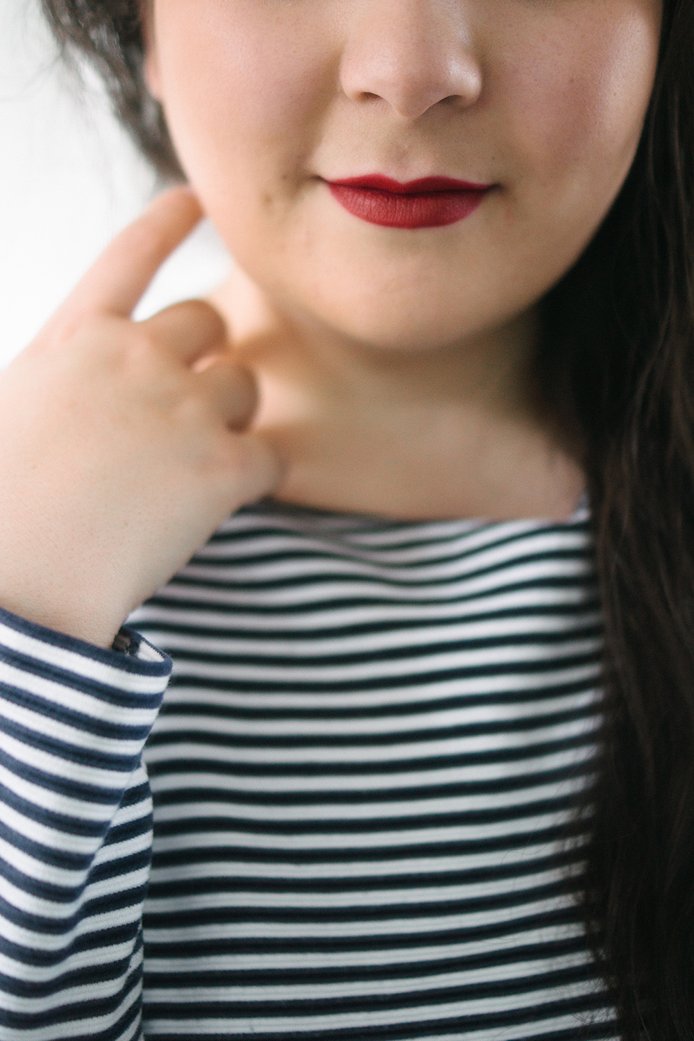 best-red-lipstick-favourites-barely-there-beauty-blog