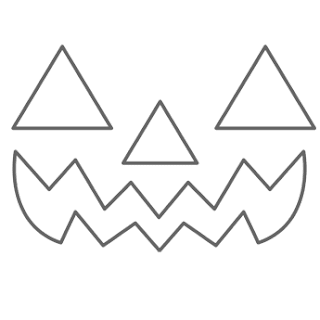 halloween pumpkin carving stencils download