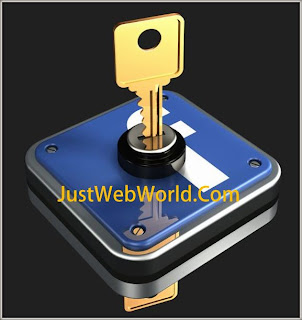 Secure Your Facebook