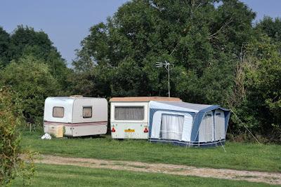 variety-of-caravans