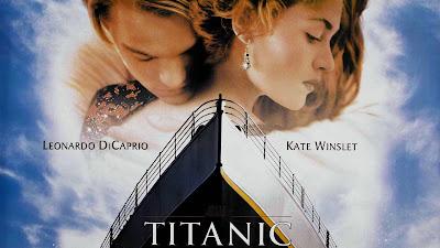 Resultado de imagem para titanic rose e jack