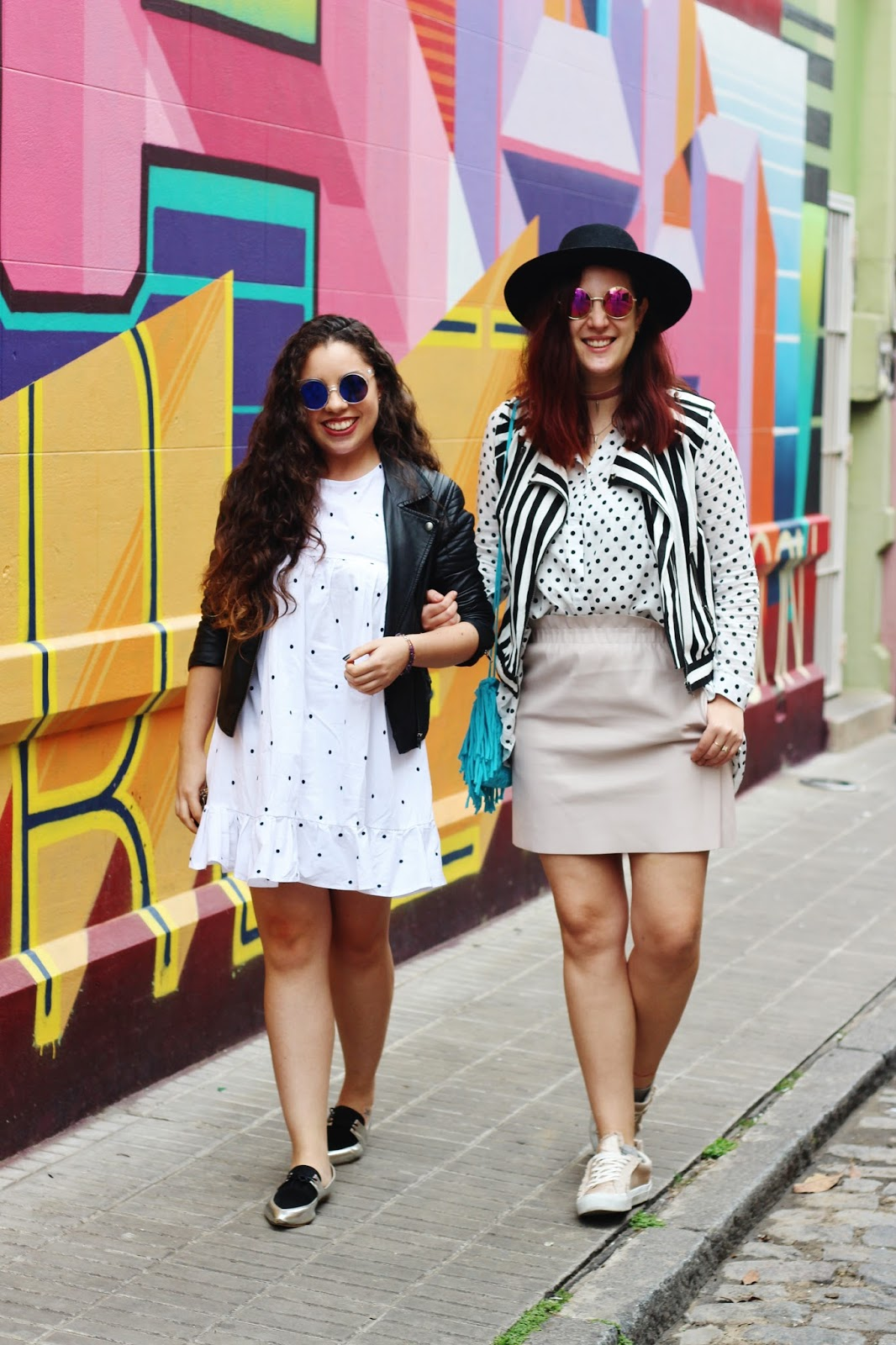 fashion bloggers venezuela