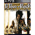 Prince Of Persia The Two Thrones HD jogo para PS3