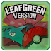 Pokemoon leaf green version Free GBA Classic Game Game Crack, Tips, Tricks & Cheat Code