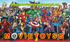 MovieToySG