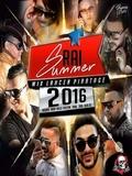 Compilation Rai-Summer Live Solazur 2016