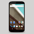 Nexus 6 will be released on Oct 15th, Says Paul O'Brien