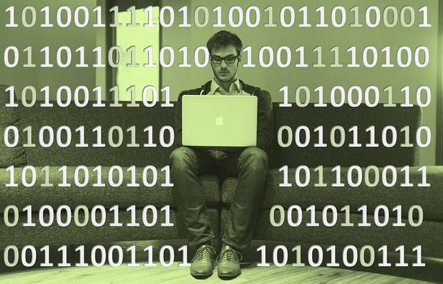 How to Improve Programming Skills