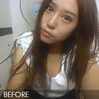 짱이뻐! - Looks Much Better After Korean Celebrities Breast Surgery