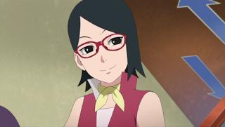 DOWNLOAD Boruto : Naruto Next Generations Episode 4 Subtitle Indonesia
