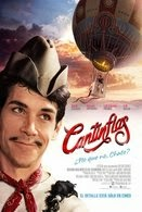 Watch Cantinflas Online Free in HD