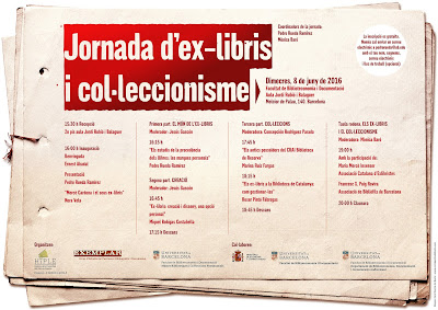 http://bd.ub.edu/noticies/sites/bd.ub.edu.noticies/files/documents/JornadaExlibris.pdf