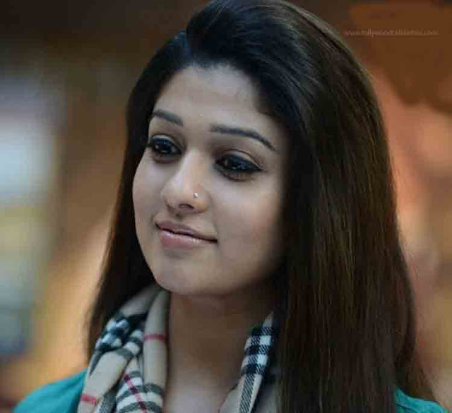 Nayanthara In Secret Relationship With Director?