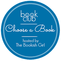 http://the-bookish-girl.blogspot.com.ar/p/book-club-choose-book.html
