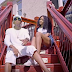 New Video: Tekno - Where (Official Music Video)