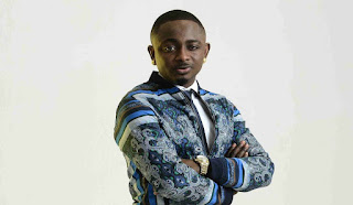 I'm not ready for marriage –Sean Tizzle