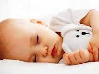 6 Posisi Tidur Ini Menandakan Kepribadian Seseorang