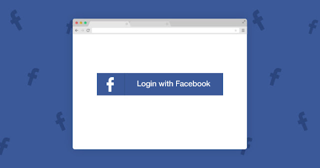 facebook-require-photo-to-login
