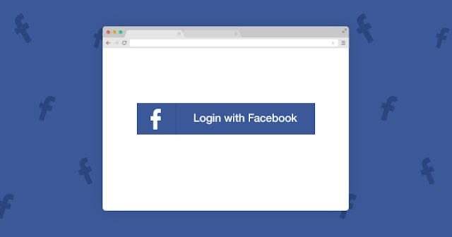 facebook-require-photo-to-login