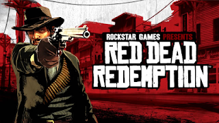 RED DEAD REDEMPTION free download pc game full version
