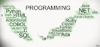 network and programing system