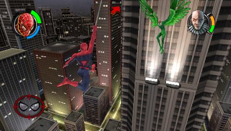spider man 2 download pc game free