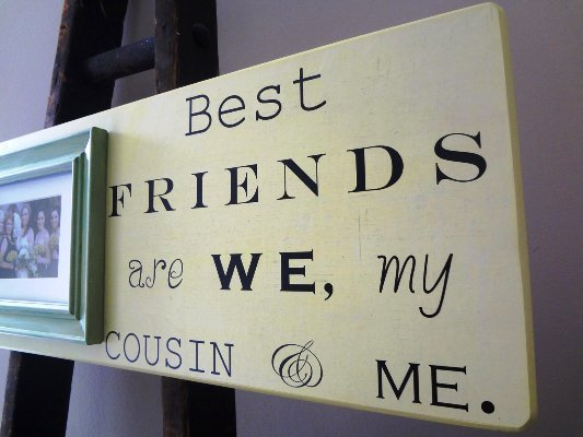 best-cousins-are-friends