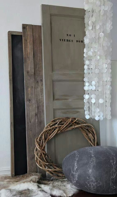 painted doors, designer paint, chalk paint, diy, lime paint