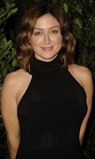 Sasha Alexander born May 17, 1973 (age 45) naked (97 fotos) Paparazzi, Instagram, cameltoe