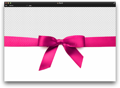 Quick Background Remove Tips