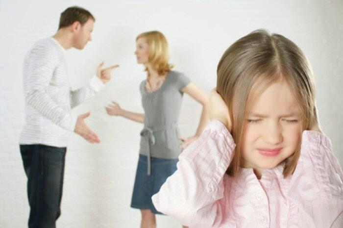 Testimoni Ibu Murti Mengatasi Perceraian dengan BIOENERGI