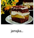 https://www.mniam-mniam.com.pl/2014/03/jamajka.html